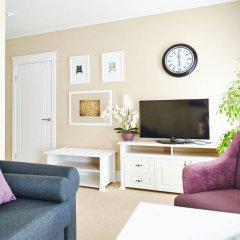 Гостиница Old Street Отель в Костроме 3 отзыва об отеле, цены и фото номеров - забронировать гостиницу Old Street Отель онлайн Кострома комната для гостей фото 4