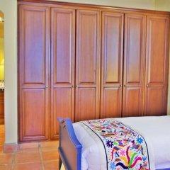 Отель Cdsp 10 - Stamm Мексика, Кабо-Сан-Лукас - отзывы, цены и фото номеров - забронировать отель Cdsp 10 - Stamm онлайн фото 14