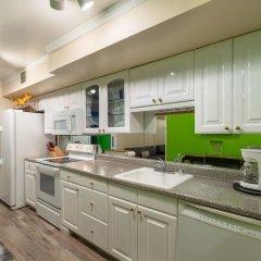 Отель 2BD1BA Apartment by Stay Together Suites США, Лас-Вегас - отзывы, цены и фото номеров - забронировать отель 2BD1BA Apartment by Stay Together Suites онлайн в номере