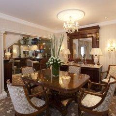 Отель The Chesterfield Mayfair в номере фото 2