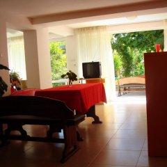 Отель Veda Guest House Болгария, Поморие - отзывы, цены и фото номеров - забронировать отель Veda Guest House онлайн комната для гостей фото 4