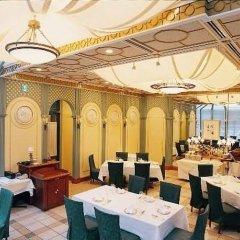 Hotel Monterey Lasoeur Ginza фото 3