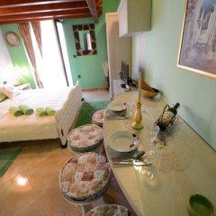 Отель Studios Vuckovic Черногория, Доброта - отзывы, цены и фото номеров - забронировать отель Studios Vuckovic онлайн помещение для мероприятий