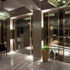 Park 156 Турция, Стамбул - отзывы, цены и фото номеров - забронировать отель Park 156 онлайн интерьер отеля