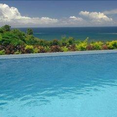 Отель Emaho Sekawa Fiji Luxury Resort Савусаву фото 2