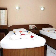 Marsyas Hotel детские мероприятия