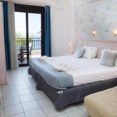 Hotel Areti Ситония фото 12