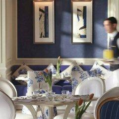 Four Seasons Hotel Alexandria at San Stefano в номере фото 2