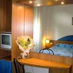 Отель Vienna Италия, Маргера - 1 отзыв об отеле, цены и фото номеров - забронировать отель Vienna онлайн удобства в номере