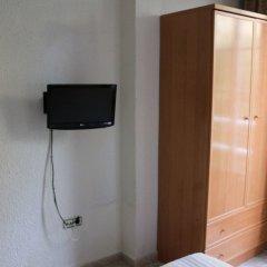 Hotel Sanz Торремолинос удобства в номере фото 2