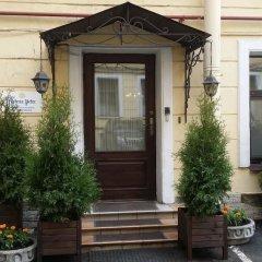 Гостиница Фортеция Питер в Санкт-Петербурге - забронировать гостиницу Фортеция Питер, цены и фото номеров Санкт-Петербург вид на фасад