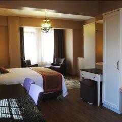 Mavi Halic Apartments Турция, Стамбул - отзывы, цены и фото номеров - забронировать отель Mavi Halic Apartments онлайн комната для гостей фото 5