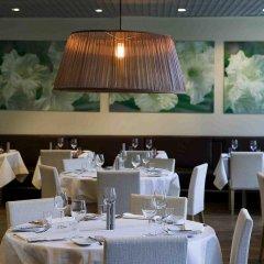 Отель «Валдемарс Рига» под управлением Accor Латвия, Рига - 10 отзывов об отеле, цены и фото номеров - забронировать отель «Валдемарс Рига» под управлением Accor онлайн питание