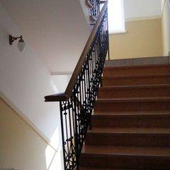 Апартаменты Novitas Apartments Вроцлав интерьер отеля фото 3