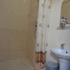 Гостиница Pale ванная фото 2