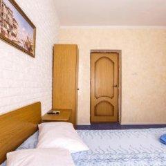 Гостиница Ogonek Guest House фото 14