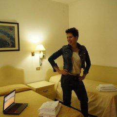 Отель Avana Mare спа фото 2