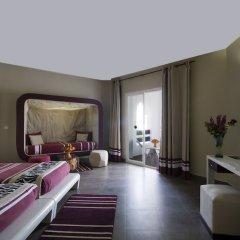 Отель Fiesta Beach Djerba - All Inclusive Тунис, Мидун - 2 отзыва об отеле, цены и фото номеров - забронировать отель Fiesta Beach Djerba - All Inclusive онлайн спа фото 2