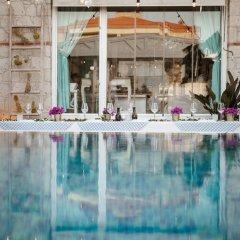 Evliyagil Hotel by Katre Чешме помещение для мероприятий фото 3