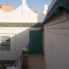 Отель Dar Kleta Марокко, Марракеш - отзывы, цены и фото номеров - забронировать отель Dar Kleta онлайн фото 6