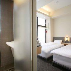 Отель Dott hotel myeongdong Южная Корея, Сеул - отзывы, цены и фото номеров - забронировать отель Dott hotel myeongdong онлайн комната для гостей