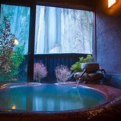 Отель Kurokawa-So Япония, Минамиогуни - отзывы, цены и фото номеров - забронировать отель Kurokawa-So онлайн спа