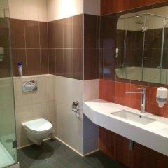 Гостиница at Bolshoy Akhun в Сочи отзывы, цены и фото номеров - забронировать гостиницу at Bolshoy Akhun онлайн фото 32