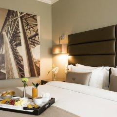 Отель HF Ipanema Park в номере