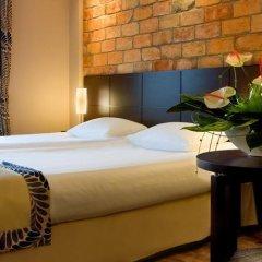 Отель Best Western Bonum фото 4
