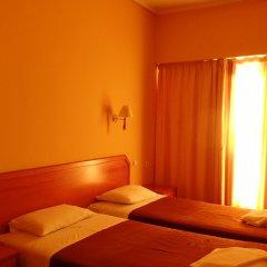 Отель Cavo D'Oro Hotel Греция, Пирей - отзывы, цены и фото номеров - забронировать отель Cavo D'Oro Hotel онлайн детские мероприятия