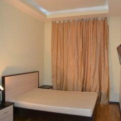 Апартаменты Lakshmi Lux Apartment Arbat Modern комната для гостей фото 5