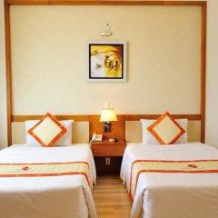 Отель Sammy Hotel Vung Tau Вьетнам, Вунгтау - отзывы, цены и фото номеров - забронировать отель Sammy Hotel Vung Tau онлайн детские мероприятия