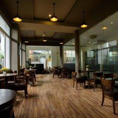 Отель New Star Hotel Hue Вьетнам, Хюэ - отзывы, цены и фото номеров - забронировать отель New Star Hotel Hue онлайн питание фото 2