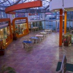 Отель Summit Residency Непал, Катманду - отзывы, цены и фото номеров - забронировать отель Summit Residency онлайн гостиничный бар