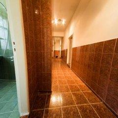 Отель Italian House Rooms Болгария, София - отзывы, цены и фото номеров - забронировать отель Italian House Rooms онлайн бассейн