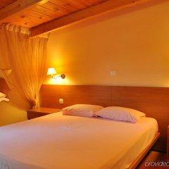 Отель Chris Греция, Кифисия - отзывы, цены и фото номеров - забронировать отель Chris онлайн комната для гостей фото 3