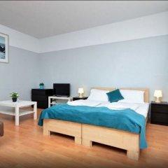 Апартаменты Agape Apartments комната для гостей фото 5