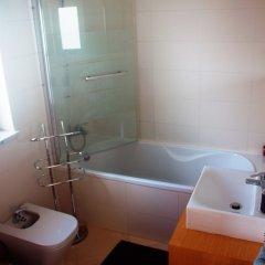 Апартаменты Saudade Peniche Apartment фото 22