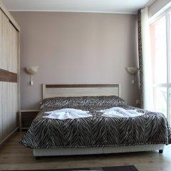 Отель Venera Свети Влас комната для гостей фото 2