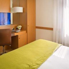 Отель Starhotels Tourist Италия, Милан - 3 отзыва об отеле, цены и фото номеров - забронировать отель Starhotels Tourist онлайн