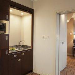Отель Corinthia Hotel Prague Чехия, Прага - - забронировать отель Corinthia Hotel Prague, цены и фото номеров в номере