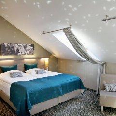 Отель City Hotels Algirdas детские мероприятия