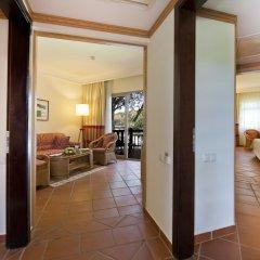 Xanadu Resort Hotel - All Inclusive комната для гостей фото 2