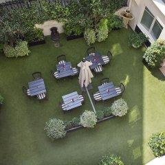 Elysees Union Hotel фото 4