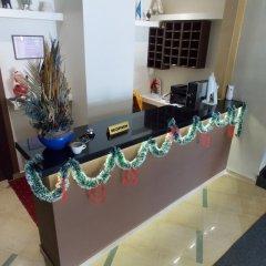 Отель New Heaven Албания, Саранда - отзывы, цены и фото номеров - забронировать отель New Heaven онлайн детские мероприятия