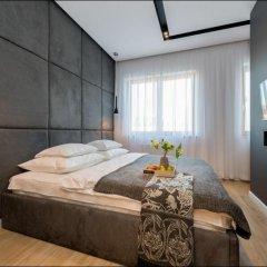 Отель P&o Brylowska Польша, Варшава - отзывы, цены и фото номеров - забронировать отель P&o Brylowska онлайн комната для гостей