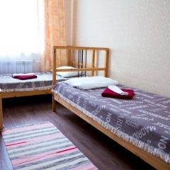 Мини-отель ARTIST на Бауманской детские мероприятия фото 2