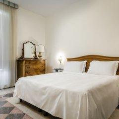 Отель Eurostars Centrale Palace Италия, Палермо - 1 отзыв об отеле, цены и фото номеров - забронировать отель Eurostars Centrale Palace онлайн фото 6