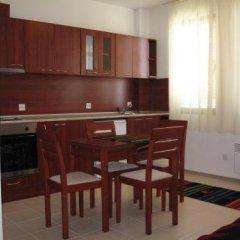 Апартаменты Sveti Stefan Apartment House Банско в номере