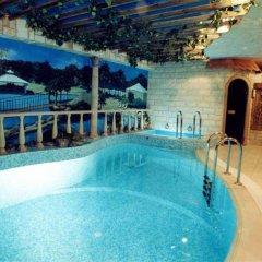 Гостиница Премьер бассейн фото 2